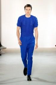 IVANMAN-Mercedes-Benz-Fashion-Week-Berlin-SS-18-71416