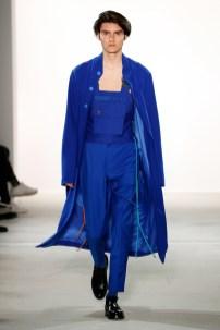 IVANMAN-Mercedes-Benz-Fashion-Week-Berlin-SS-18-71417