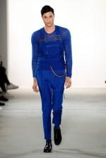 IVANMAN-Mercedes-Benz-Fashion-Week-Berlin-SS-18-71420