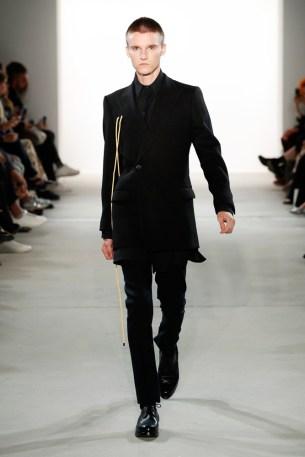 IVANMAN-Mercedes-Benz-Fashion-Week-Berlin-SS-18-71424