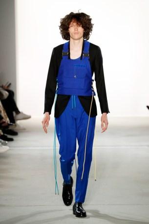 IVANMAN-Mercedes-Benz-Fashion-Week-Berlin-SS-18-71425