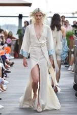 LANA MUELLER-Mercedes-Benz-Fashion-Week-Berlin-SS-18-72594