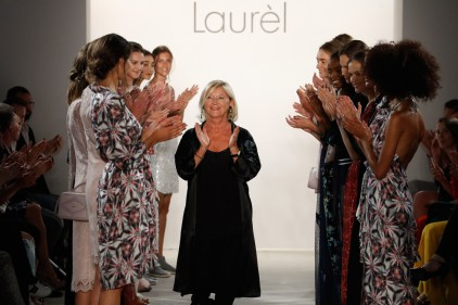 LAUREL-Mercedes-Benz-Fashion-Week-Berlin-SS-18-71773