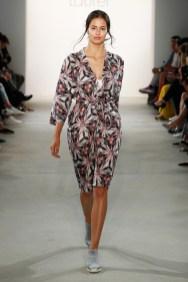 LAUREL-Mercedes-Benz-Fashion-Week-Berlin-SS-18-71774