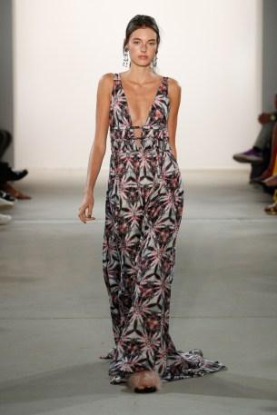 LAUREL-Mercedes-Benz-Fashion-Week-Berlin-SS-18-71776