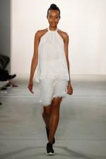 LAUREL-Mercedes-Benz-Fashion-Week-Berlin-SS-18-71784