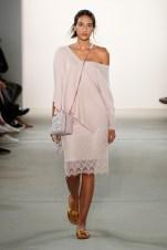 LAUREL-Mercedes-Benz-Fashion-Week-Berlin-SS-18-71786