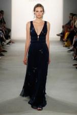 LAUREL-Mercedes-Benz-Fashion-Week-Berlin-SS-18-71793