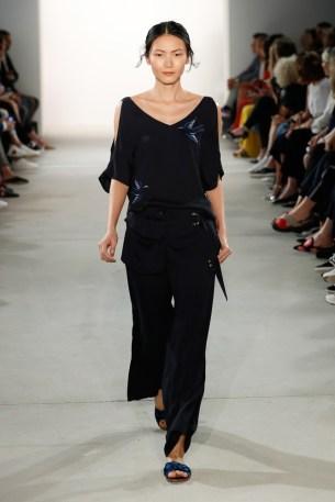 LAUREL-Mercedes-Benz-Fashion-Week-Berlin-SS-18-71794