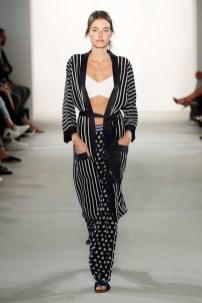 LAUREL-Mercedes-Benz-Fashion-Week-Berlin-SS-18-71800