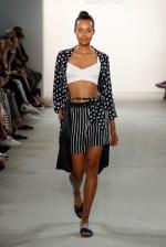 LAUREL-Mercedes-Benz-Fashion-Week-Berlin-SS-18-71803