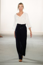 LAUREL-Mercedes-Benz-Fashion-Week-Berlin-SS-18-71804