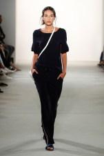 LAUREL-Mercedes-Benz-Fashion-Week-Berlin-SS-18-71806