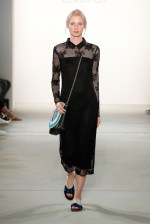 LAUREL-Mercedes-Benz-Fashion-Week-Berlin-SS-18-71809
