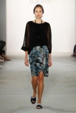 LAUREL-Mercedes-Benz-Fashion-Week-Berlin-SS-18-71822