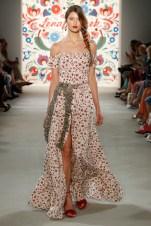 LENA HOSCHEK-Mercedes-Benz-Fashion-Week-Berlin-SS-18-71706