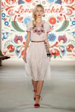 LENA HOSCHEK-Mercedes-Benz-Fashion-Week-Berlin-SS-18-71710