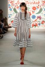 LENA HOSCHEK-Mercedes-Benz-Fashion-Week-Berlin-SS-18-71713