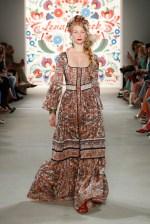 LENA HOSCHEK-Mercedes-Benz-Fashion-Week-Berlin-SS-18-71718