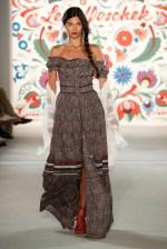LENA HOSCHEK-Mercedes-Benz-Fashion-Week-Berlin-SS-18-71723