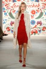 LENA HOSCHEK-Mercedes-Benz-Fashion-Week-Berlin-SS-18-71726