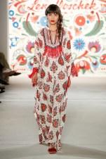 LENA HOSCHEK-Mercedes-Benz-Fashion-Week-Berlin-SS-18-71732