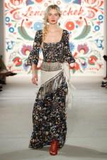 LENA HOSCHEK-Mercedes-Benz-Fashion-Week-Berlin-SS-18-71733
