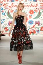 LENA HOSCHEK-Mercedes-Benz-Fashion-Week-Berlin-SS-18-71736