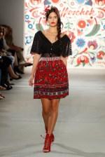 LENA HOSCHEK-Mercedes-Benz-Fashion-Week-Berlin-SS-18-71737