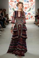 LENA HOSCHEK-Mercedes-Benz-Fashion-Week-Berlin-SS-18-71739