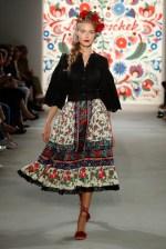 LENA HOSCHEK-Mercedes-Benz-Fashion-Week-Berlin-SS-18-71749