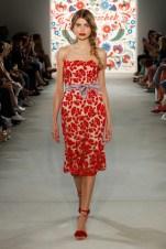LENA HOSCHEK-Mercedes-Benz-Fashion-Week-Berlin-SS-18-71752