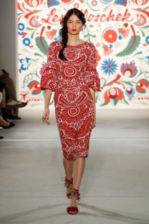 LENA HOSCHEK-Mercedes-Benz-Fashion-Week-Berlin-SS-18-71760