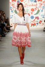 LENA HOSCHEK-Mercedes-Benz-Fashion-Week-Berlin-SS-18-71762