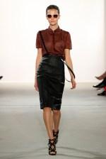 MAISONNOEE-Mercedes-Benz-Fashion-Week-Berlin-SS-18-72093