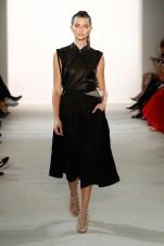 MAISONNOEE-Mercedes-Benz-Fashion-Week-Berlin-SS-18-72094