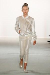 MAISONNOEE-Mercedes-Benz-Fashion-Week-Berlin-SS-18-72097