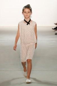 MAISONNOEE-Mercedes-Benz-Fashion-Week-Berlin-SS-18-72098