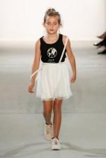 MAISONNOEE-Mercedes-Benz-Fashion-Week-Berlin-SS-18-72099