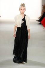 MAISONNOEE-Mercedes-Benz-Fashion-Week-Berlin-SS-18-72100