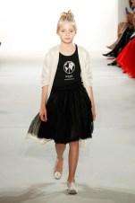 MAISONNOEE-Mercedes-Benz-Fashion-Week-Berlin-SS-18-72107