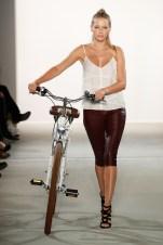 MAISONNOEE-Mercedes-Benz-Fashion-Week-Berlin-SS-18-72108