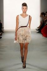 MAISONNOEE-Mercedes-Benz-Fashion-Week-Berlin-SS-18-72114