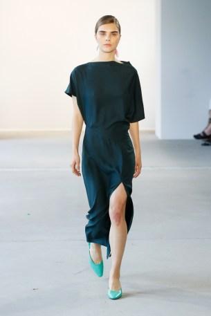 MALAIKARAISS-Mercedes-Benz-Fashion-Week-Berlin-SS-18-71945