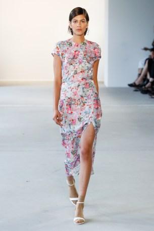 MALAIKARAISS-Mercedes-Benz-Fashion-Week-Berlin-SS-18-71946