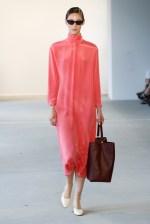 MALAIKARAISS-Mercedes-Benz-Fashion-Week-Berlin-SS-18-71948