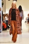 MARCEL OSTERTAG-Mercedes-Benz-Fashion-Week-Berlin-SS-18-72130