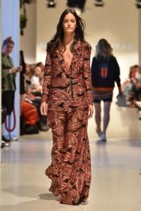 MARCEL OSTERTAG-Mercedes-Benz-Fashion-Week-Berlin-SS-18-72140