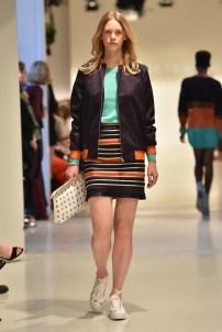 MARCEL OSTERTAG-Mercedes-Benz-Fashion-Week-Berlin-SS-18-72141