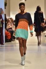 MARCEL OSTERTAG-Mercedes-Benz-Fashion-Week-Berlin-SS-18-72142